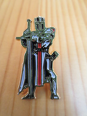 Masonic Lapel Pins Badge Mason Freemason B45 Knight