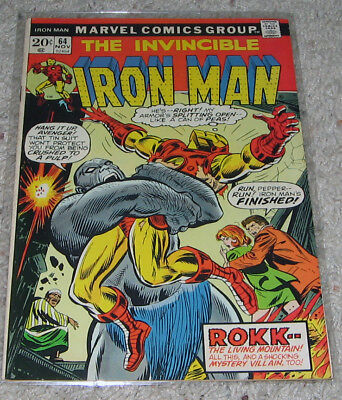Iron Man 64 Dr Spectrum   Spiderman Homecoming Avengers Infinity War Lot