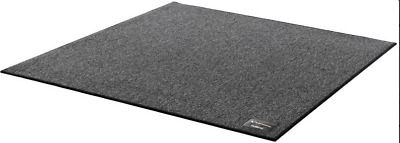 Roland V-Drums Mat TDM-10 1200mm x 1300mm - Close to Brand NEW