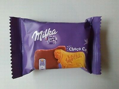 Milka Choco Cow single pack