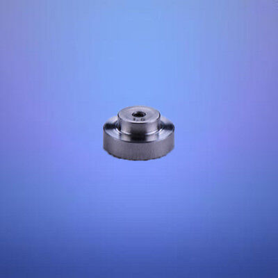 Sodick Wire EDM Auxiliary Guide S129