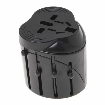 5 In 1 Universal Travel plug Adapter For International Network R9X1 H9O3