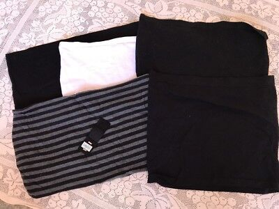 Maternity Belly Band Bulk Lot XL