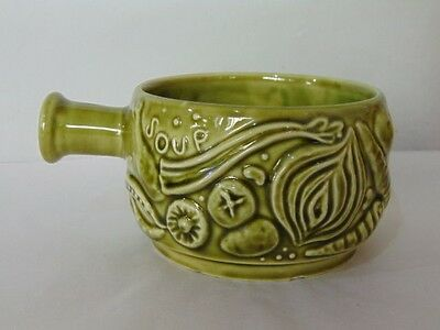 Stunning, Collectable Sylvac Soup Bowl 4905