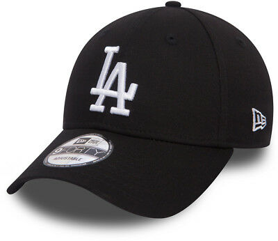 New Era Herren Cap LEAGUE ESSENTIAL 9FORTY LOSDOD