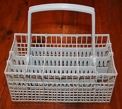 ASKO Dishwasher Cutlery Basket - Pick up Williamstown 3016, Australia