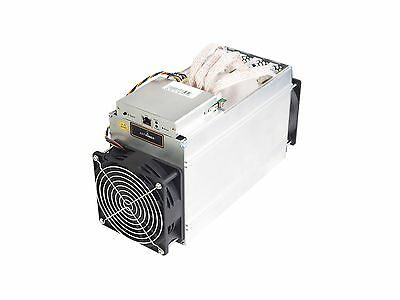 Antminer D3 - 15 GH/s Next Week Delivery