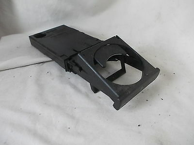 Audi A4 & Others Cup/drinks Holder From The Dash 2002 Year Car