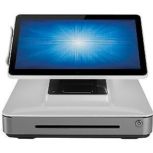 Elo PAYPOINT TCHCOMP 13.3IN LED ARM A9 2G DUALCORE 1GB RAM 16GB SSD