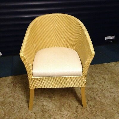 Commode Chair by Homestyle. In good order. Collect only Devon EX7 Disability Aid