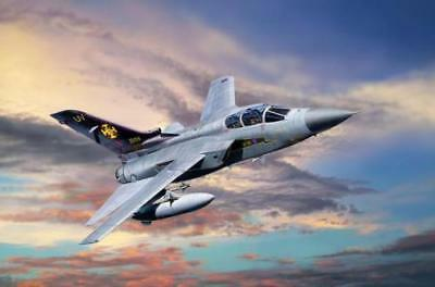 Revell 1/48 Scale Model Kit 03925 Panavia Tornado F.3 ADV