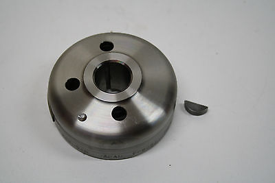 Ktm 2008 08 SXF250  SX250F  FLYWHEEL FLY WHEEL SXF 250 SX-F