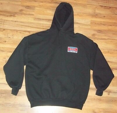 Little Debbie Thick Quality Pullover Hoodie Men's 2X