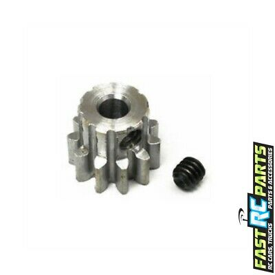 Robinson Racing Hardened 32P Absolute Pinion 9T RRP1709