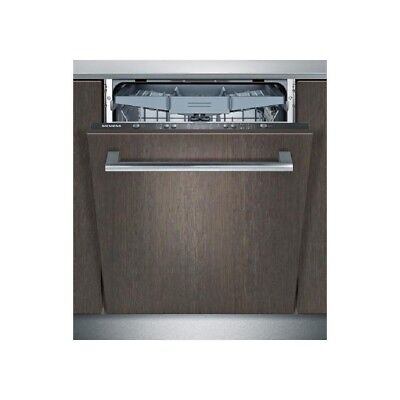 SIEMENS SN615X00EE - Lave vaisselle encastrable - 13 couverts - 48dB - A+ - Larg