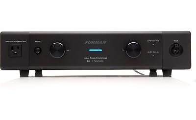 Furman Elite-15 PF i 13-Outlet Linear Filtering AC Power ELITE-15-PF I In Box!