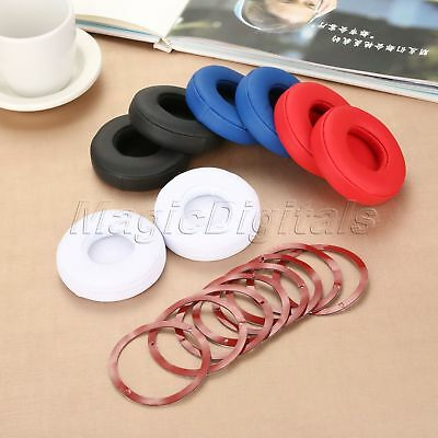 Replacement Ear Pads Cushions Earphone Cover for Headphone Beats By Dre Beats EP
