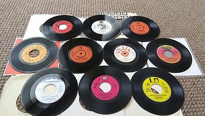 Soul Pack Skullsnaps Louisiana Purchase Little Sister Billy Joe Royal Funk Mod