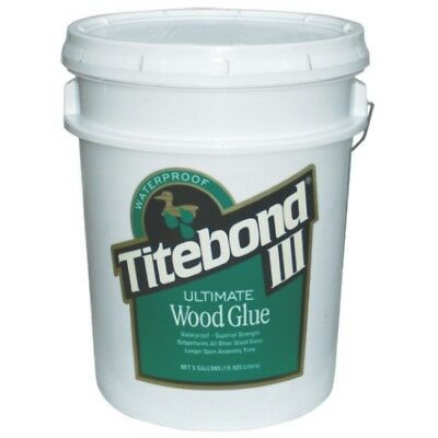 Titebond III Ultimate 21 Kg