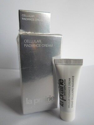 La Prairie5 Ml Cellular Radiance Cream