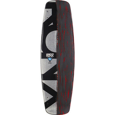 Ronix Space Blanket Aircore Wakeboard - 2016
