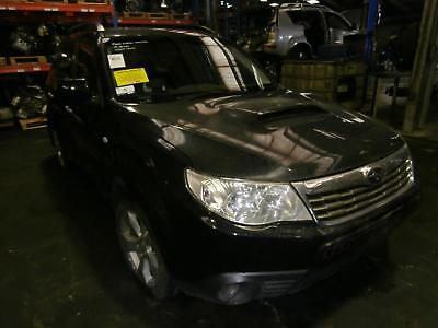 Subaru Forester Right Front Door Window 03/08-02/13 08 09 10 11 12 13