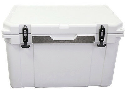 Stryker Roto Molded Cooler 80 Liter Fishing Hunting Camping