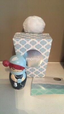 Momiji Billie D Limited Edition #149 Out Of 500 1920's Inspired Doll