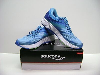 Saucony Guide 10 Women's Running Shoes Size 11.5 NEW
