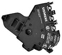 Siemens 49AB10 Starter and Contactor Auxiliary Contact Kit, 1 NO Type