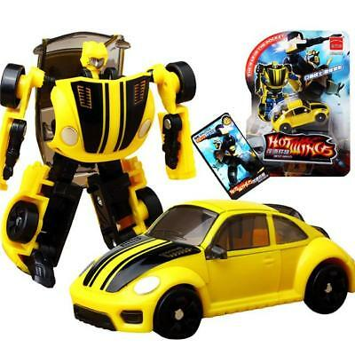 Transformers Optimus Prime Classic Kids Action Funny Toys Kids Christmas Gifts A
