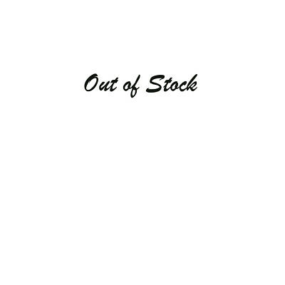 3Pcs Invisible Ink Spy Pen Magic Marker Secret Message Gadget Built in UV Light