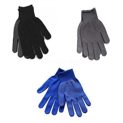 Super Soft Polyester Gloves Warm Gloves For Unisex Cold Winter Outdoor Activity