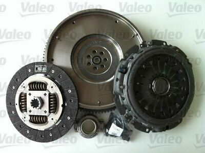 VALEO 835015 Clutch Kit  for IVECO DAILY III DAILY IV