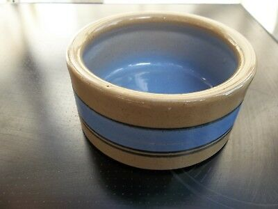 Bretby Pottery Planter / Bowl