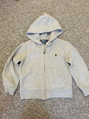 Boys Ralph Lauren Jacket Size 2