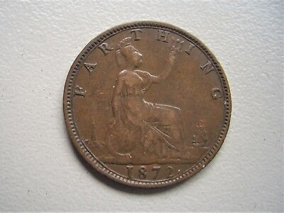 King George V1, 1937 Halfpenny, Uncirculated condition  [115]