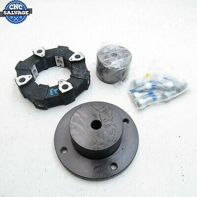 Miki Puller Coupling Insert CF-A-028-02-1360 *New In Box*