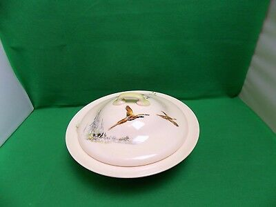 Royal Doulton The Coppice Vegetable Tureen with Lid
