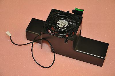 HP XW9400 Workstation Memory Cooling FAN 433992-002