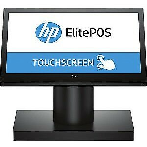HP 1NZ79UT#ABA EP141 Point of Sale 3965U 4GB 128GB W10P 64BIT