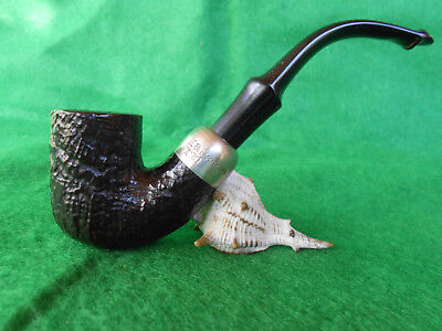 Top Peterson's System Standard 313 estate pipe,pipa,pfeife,pijp