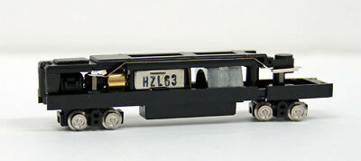 Tomytec TM-TR05 Powered Motorized Chassis for Large Tram B (N scale)