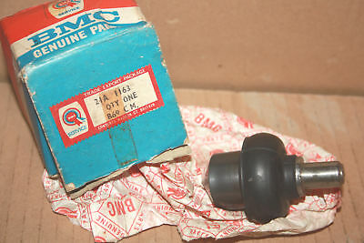 BMC NOS 21A 1163 Suspension Knuckle Joint... FITS Classic Mk1 Austin Mini etc.