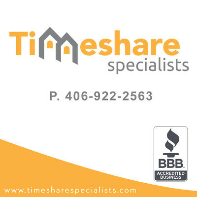Coconut Bay Resort Timeshare Fort Lauderdale, Florida