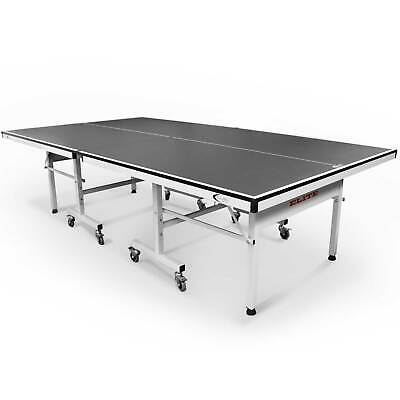 Elite Table Tennis Table, Brand New in Box. All Table Sports