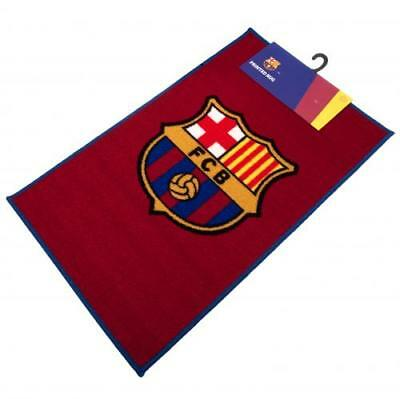 Arsenal FC Bedroom Rug Official Arsenal FC Accessories