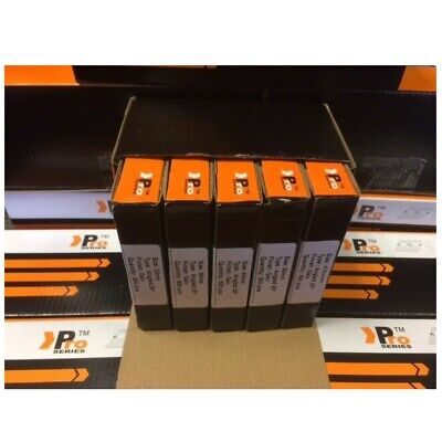 5 x boxes Mixed Angled 16G 2nd Fix Nails DEWALT DC618KB & DCN660(500 each size)