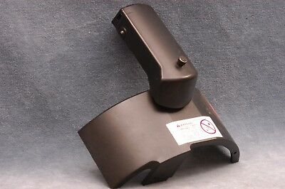 Meade Lnt For Etx 125 - Free Usa Shipping