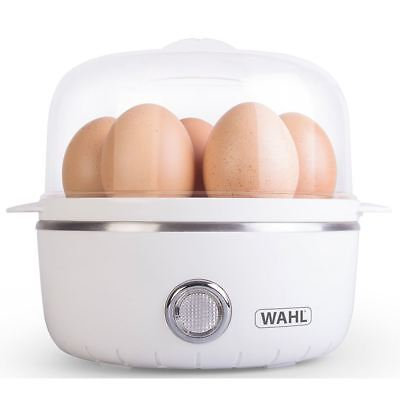 Wahl ZX945 Egg Boiler and Poacher